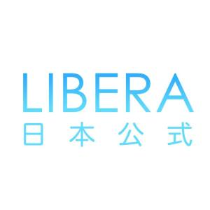 Libera Japan official